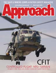 Approach Magazine : March-April 2009 Volume March-April 2009 by Stewart, Jack