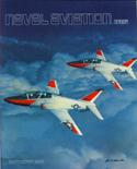 Naval Aviation News : September 1982 Volume September 1982 by U. S. Navy