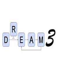The DREAM3 Systems Biology Challenges a ... by Public Library of Science