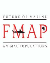 The FMAP Collection : by Public Library of Science