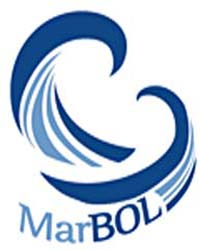 The MarBOL Collection : by Public Library of Science