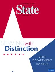 State Magazine : Issue 484 ; February, 2... Volume Issue 484 by Wiley, Rob