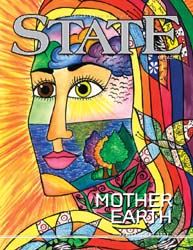 State Magazine : Issue 512 ; July/August... Volume Issue 512 by Wiley, Rob