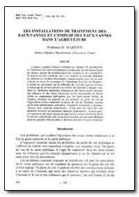 Bulletin of the World Health Organizatio... by G. Mazzetti