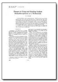 Bulletin of the World Health Organizatio... by D. M. Blair