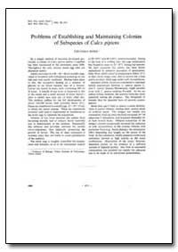 Bulletin of the World Health Organizatio... by Teruhiko Hosoi