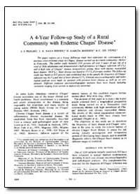 Bulletin of the World Health Organizatio... by J. J. Puigbo