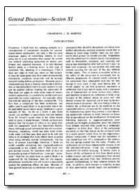 Bulletin of the World Health Organizatio... by J. M. Barnes