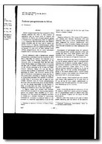 Bulletin of the World Health Organizatio... by C. Nwokolo