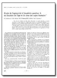 Bulletin of the World Health Organizatio... by P. Carnevale