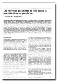 Bulletin of the World Health Organizatio... by World Health Organization