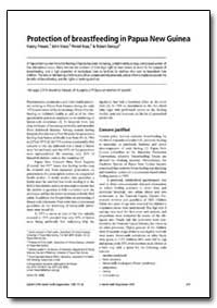 Bulletin of the World Health Organizatio... by Hanny Friesen
