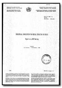 European Occupational Health Series : Ye... by N. Skuqi