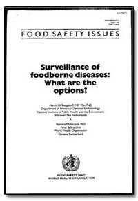 World Health Organization : Year 1997 ; ... by Martin W. Borgdorff