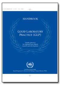 World Health Organization : Year 2001 ; ... by Deborah Kioy