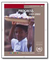 World Health Organization : Year 2003 ; ... by Gro Harlem Brundtland, Dr.