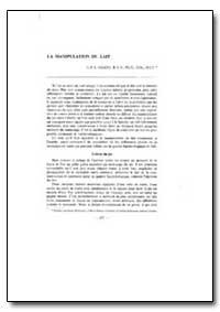 World Health Organization : Organisation... by L. F. L. Clegg, Ph. D.