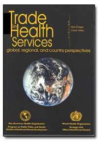 World Health Organization Publication : ... by Juan Antonio Casas