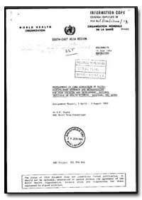 World Health Organization : Organisation... by O. P. Gupta