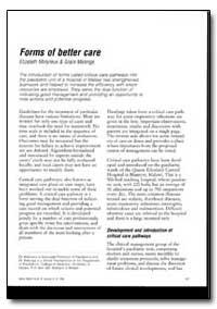 World Health Organization : World Health... by Elizabeth Molyneux, Dr.