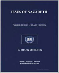 Jesus of Nazareth by Demasy, Paul