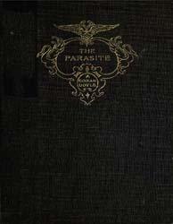 The Parasite : A Story by Doyle, Arthur Conan, Sir
