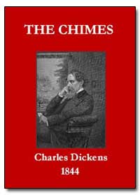 The Chimes by Dickens, Charles