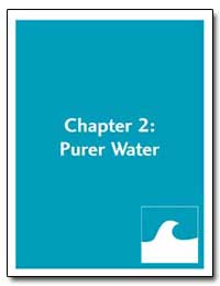 Chapter 2 : Purer Water by Environmental Protection Agency
