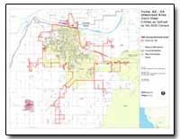 Yuma, Az Urbanized Area Storm Water Enti... by Environmental Protection Agency