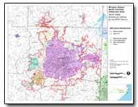 Winston-Salem, North Carolina Urbanized ... by Environmental Protection Agency