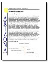 State Prevention System Structure and Or... by