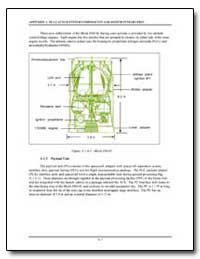 Appendix a : Sea Launch System Component... by Federal Aviation Administration