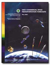 2003 Commercial Space Transportation For... by Smith, Phil