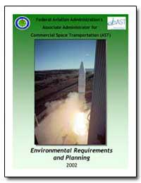 Federal Aviation Administration's Associ... by Washington, Michon