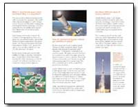 What Is Commercial Space Transportation ... by Federal Aviation Administration