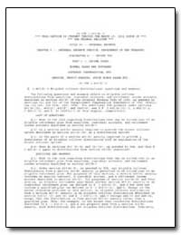 26 Cfr 1. 403 (B)-2 : Title 26-Internal ... by United States Department of the Treasury
