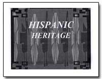 Hispanic Heritage by
