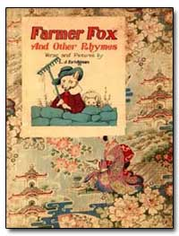 Farmer Fox by Bridgeman, L. J.