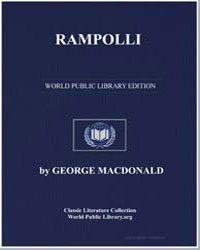 Rampolli by Macdonald, George