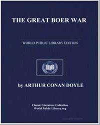 Adventure of the Bruce-Partington Plans by Doyle, Arthur Conan, Sir