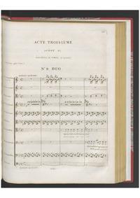 Il barbiere di Siviglia, ossia L'inutile... by Rossini, Gioacchino