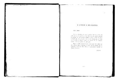 L'art du violon (L'art du violon, Nouvel... by Baillot, Pierre