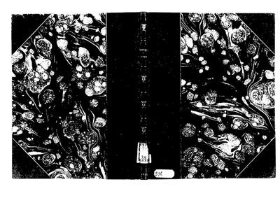 Psyche : Vocal Score by Locke, Matthew