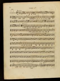 Emma, ou La promesse imprudente (Opéra c... by Auber, Daniel François Esprit