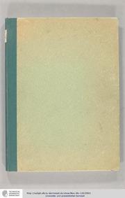 Musicalische Trostquelle : Complete Scor... by Briegel, Wolfgang Carl