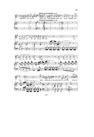 Saul, Op.80 : Segment 2 Volume Op.80 by Hiller, Ferdinand