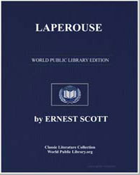 Laperouse by Scott, Ernest