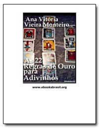 Ana Vitoria Vierira Monteiro by