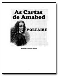 As Cartas de Amaded by Mores, Ridendo Castigat