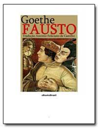 Fausto Johann Wolfgang Von Goethe Traduc... by Von Goethe, Johann Wolfgang
